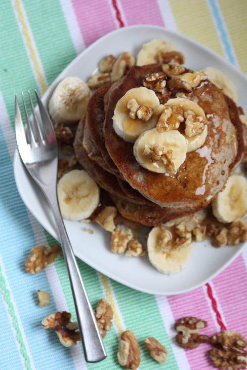 Pancakes-vegan-alt