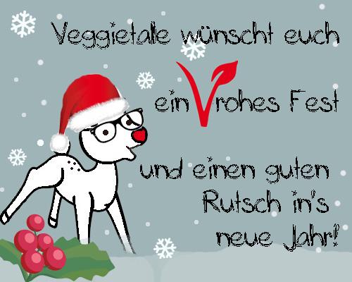 Weihachten-Veggietale_bearbeitet-1