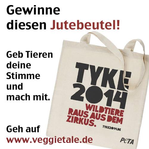 Blog-Jutebeutel-Tyke2014