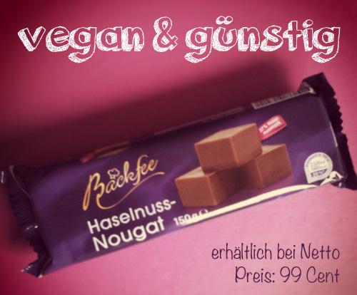 Blog-Nougat-Riegel-vegan_